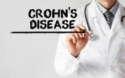10 tips for Travelling with Crohn's and Colitis