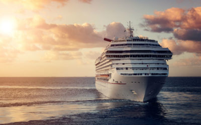 Cruise insurance explained