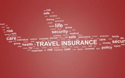 Travel Insurance Jargon Buster